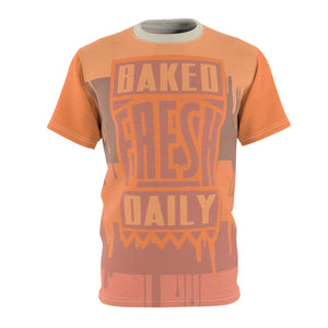 yeezy boost 350 v2 clay sneaker match t shirt cut sew the drip v1 baked fresh daily