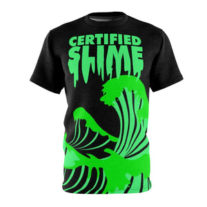 kyrie 4 halloween shirt kyrie halloween t shirt certified slime cut sew