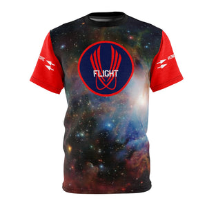 nike zoom rookie galaxy t shirt galaxy rookie 2019 shirt galaxy rookie shirt zoom rookie t shirt galaxy 2019 cut sew v3