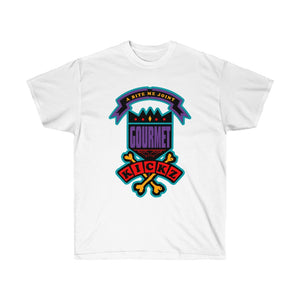 Jordan 9 Dream It Do It Sneaker Color Match The Daze T-Shirt