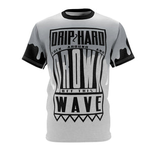 mens drip too hard v1 t shirt for jordan pg3 reflections of a champion 6 7 8