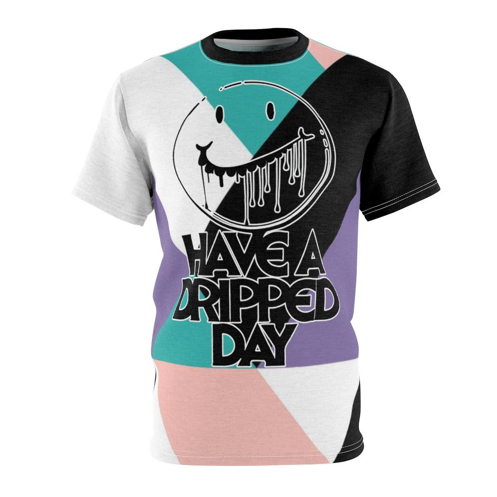air max 270 have a nike day sneaker match t shirt dripped day cut sew