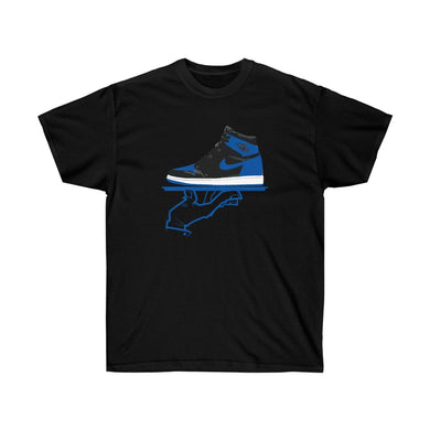 aj1 royal now serving fc t shirt