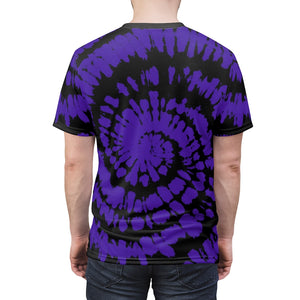 jordan 11 retro concord 2018 sneaker match t shirt the tie dye print t shirt cut sew