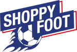 Shoppyfoot