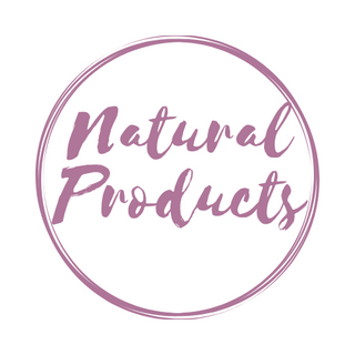 Natural Body Care Products at Toi Toi