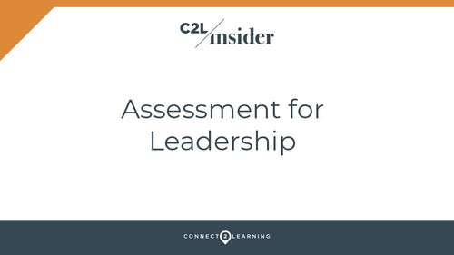 2019.304.000.IN - Assessment for Leadership