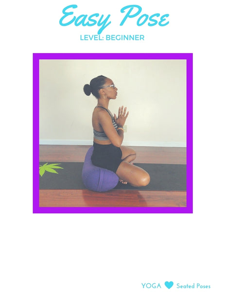 Yoga + Tabata + Strength Training Ebook