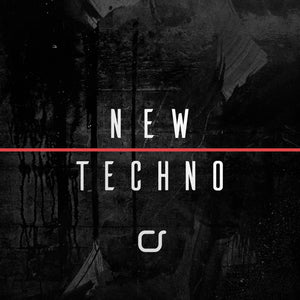 New Techno