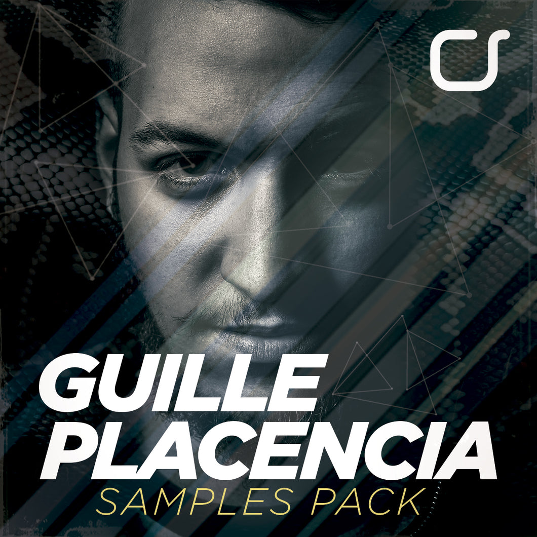 Guille Placencia