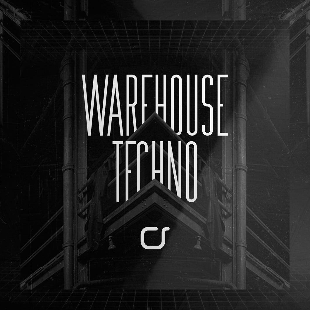 Warehouse Techno