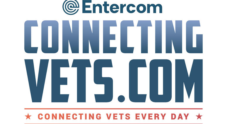 ConnectingVets.com Podcast with Assault Forward