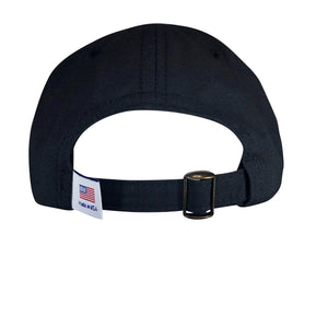 Tactical Ripstop Hat - Adjustable