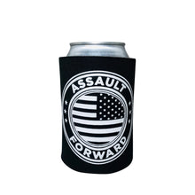 Load image into Gallery viewer, USA Made Can Cooler