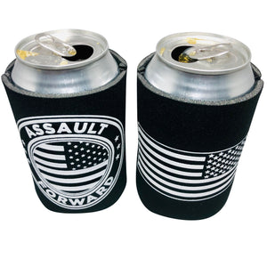 USA Made Can Cooler