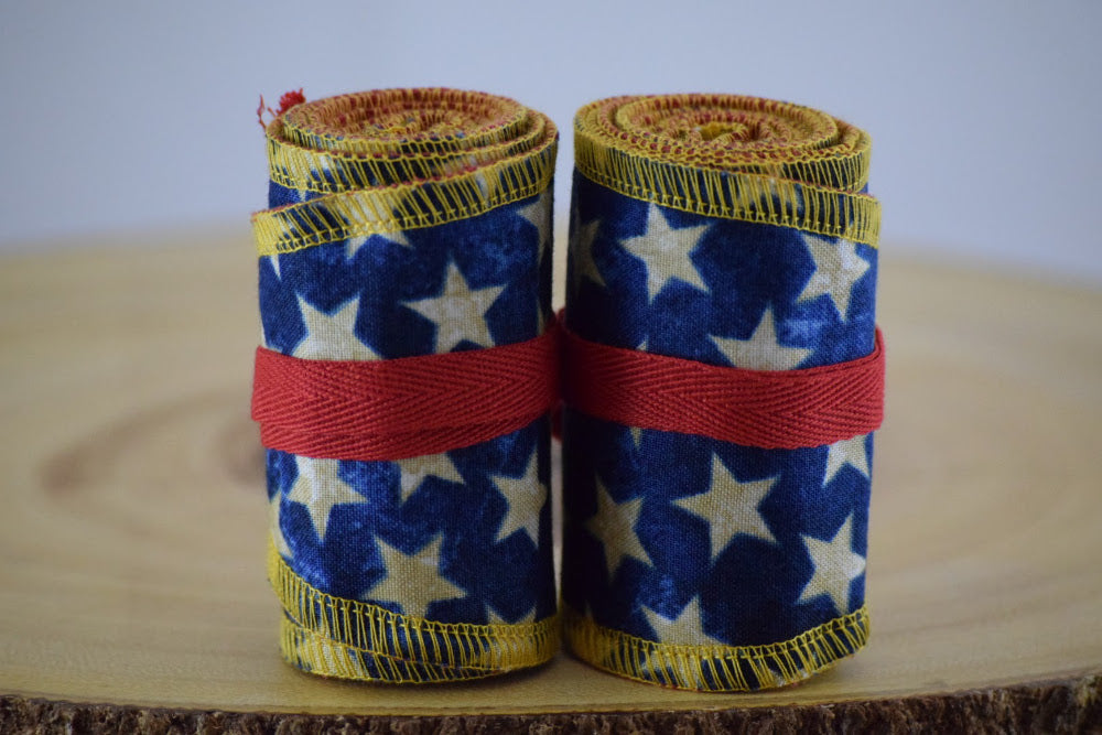 Wonder Woman Wristwraps