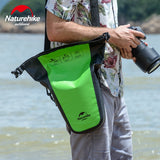l Waterproof bag Dry bag for SLR single lens reflex camera