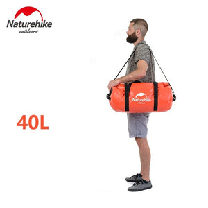 40L-60L waterproof bag