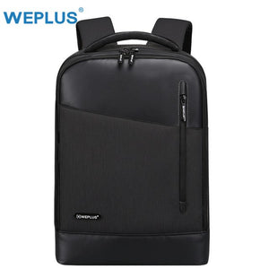Travel Backpack Business School Large Capacity