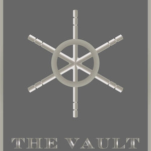 The Vault Nantucket