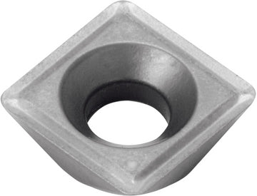 Indexable insert for NC spotting drill 10 (pack of 10) 231520 10 - MQTooling