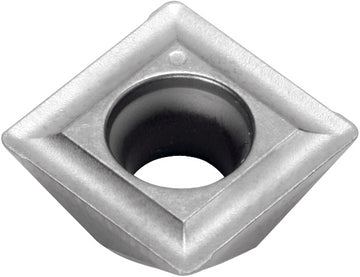 Indexable insert for NC spotting drill  (packs of 10) 231520 16 - MQTooling