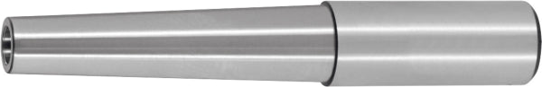 Plain arbor for screw-in milling cutters M16X66 - MQTooling