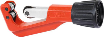 Small pipe cutter 818050