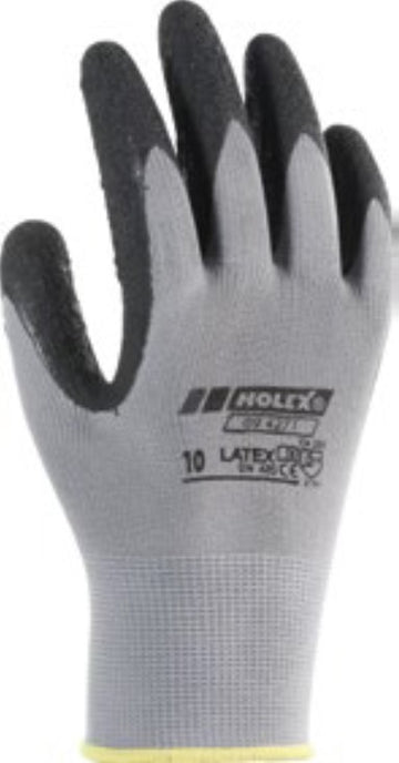 Holex Flexible assembley gloves - 94271 sizes 7-11 - MQTooling