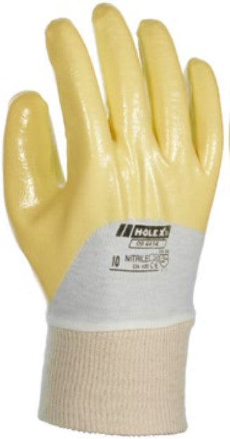 Holex multi purpose gloves - 94414 sizes 7-11, - MQTooling