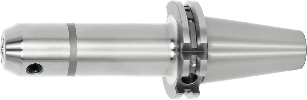 Garant | Side Lock Arbor Form ADB with Cooling Channel Bores 12 mm - MQTooling