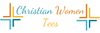 Christian Women Tees