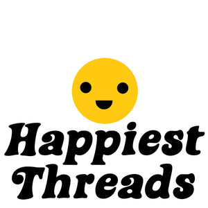 Happiest Threads