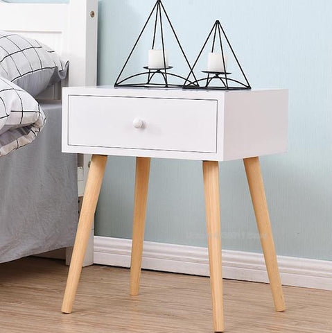 Allie Nightstand