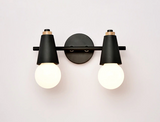 Mod Wall Sconce