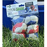 6 Pk. Official Hacky Sacks