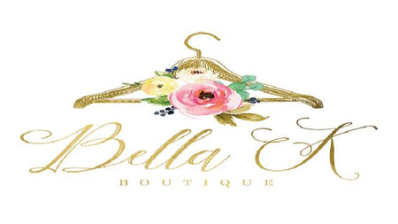 Shop Bella K Boutique