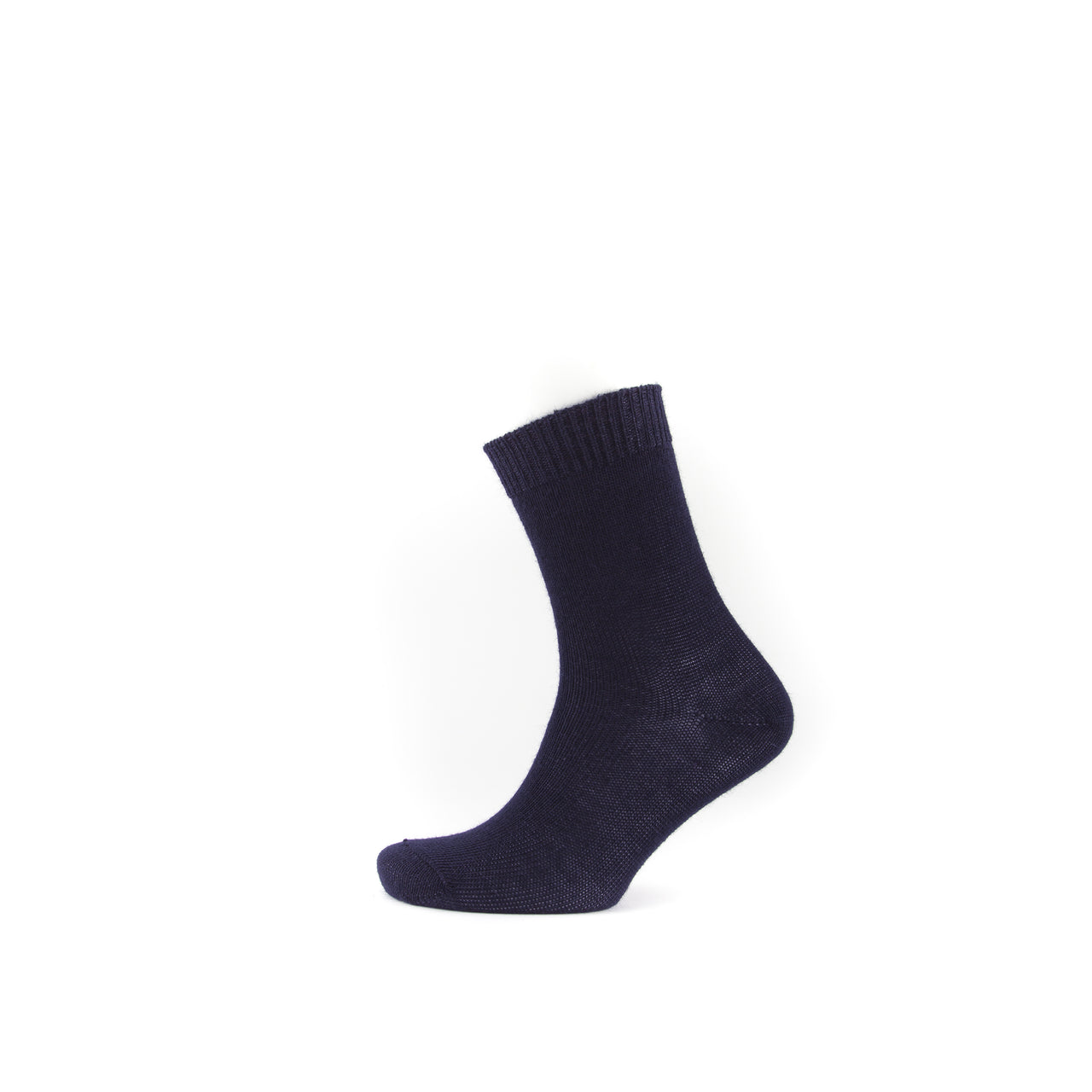 Kid Mohair Day Sock
