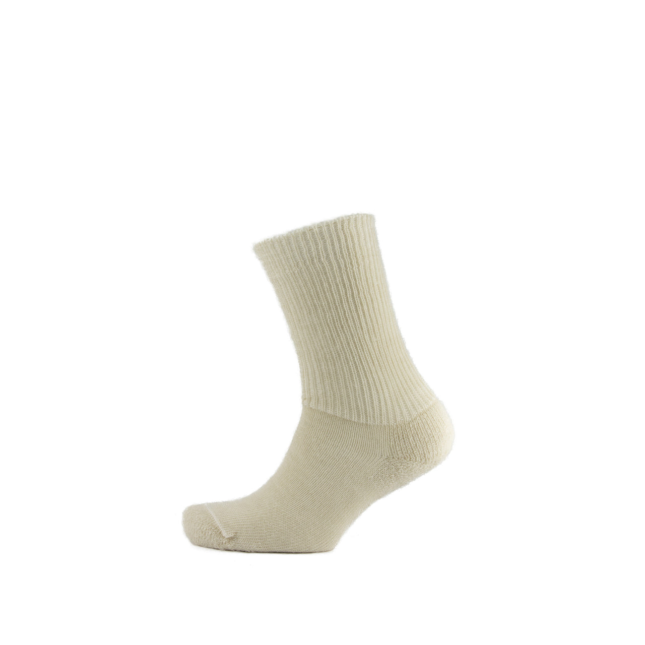 Winter Everyday Sports Sock