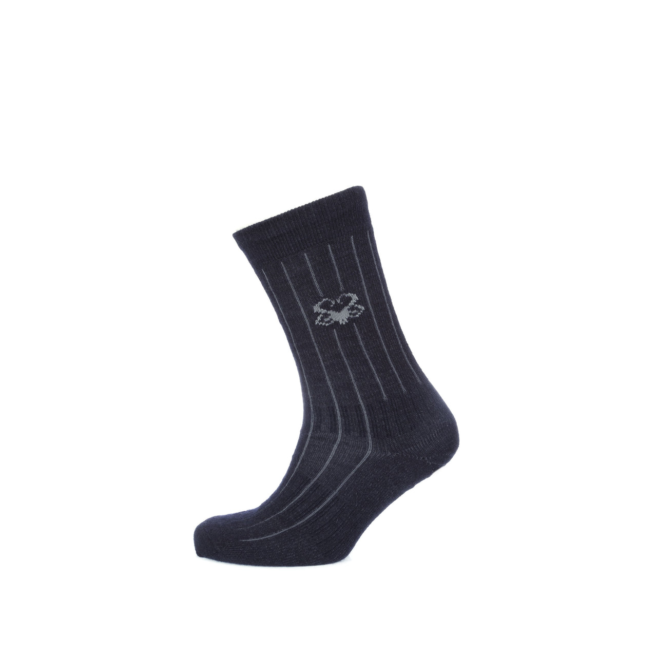 Kid Mohair Everyday Extra Sock