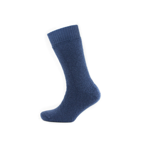 Short Walking Sock