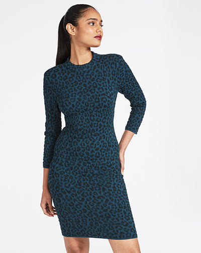 Link to Knit Dresses