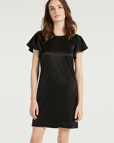 Link to Little Black Dresses