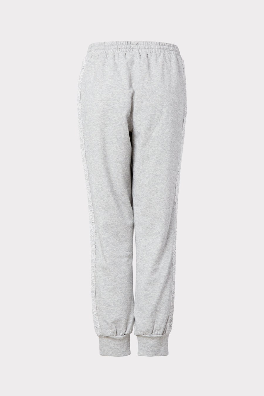 Lisa French Terry Jogger