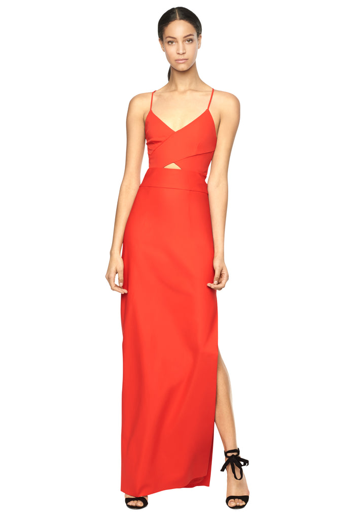 Evening Dresses Gowns Designer Party Dresses Milly Milly