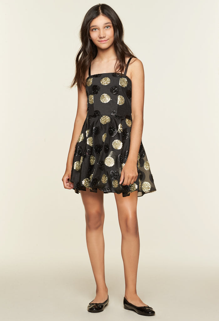 Milly Party Dresses