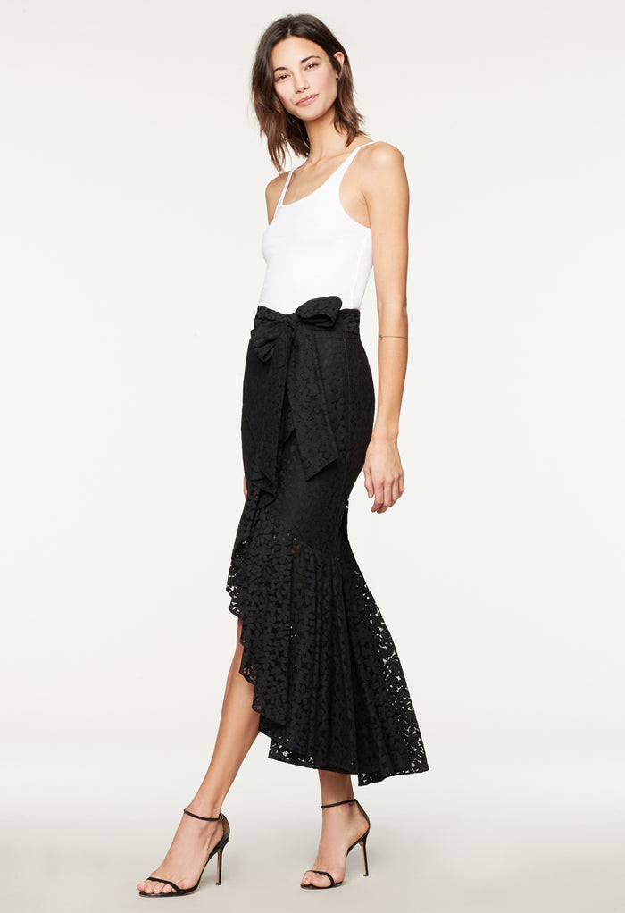1135ad333eb Skirts + Shorts Sale - Up To 80% OFF With Code SPRINGSALE