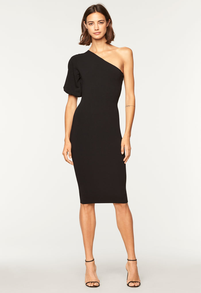 Milly Dresses On Sale