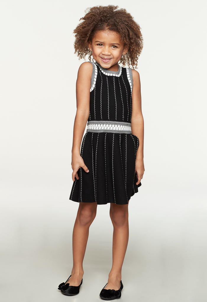 Girls Clothing Designer Clothes Apparel For Girls Milly Milly