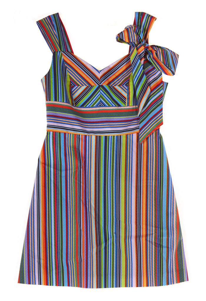 d44a19f5416a57 Girls Clothing - Designer Clothes & Apparel for Girls | MILLY – Milly